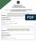 Matemática .pdf