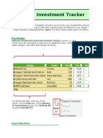 Investment tracker.xlsx