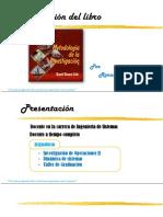 Presentación-del-Libro