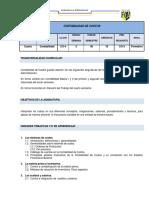 nanopdf.com_contabilidad-de-costos.pdf