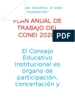 PLAN-DE-TRABAJO-CONEI-2020