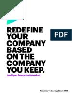 Accenture Tech Trends.pdf