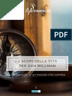 I+4+scopi+della+vita+per+Dan+Millman_Una+bussola+in+un+mondo+che+cambia_3_ebook (1)