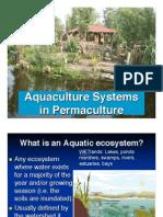 AquacultureSystems_NeilBertrando