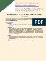 Vallee_09.pdf