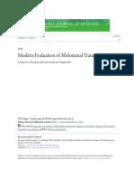 Abdominal Trauma(1).pdf