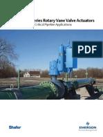 shafer_rv-series_brochure.pdf