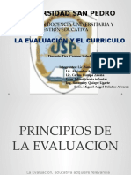 MAESTRIA EN DOCENCIA UNIVERSITARIA Y GESTION EDUCATIVA.pptx