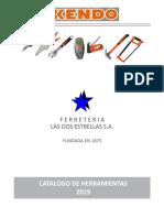 kendo.pdf