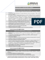 Requisitos_Inscripcion_RENCA(1).pdf