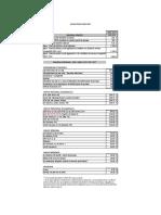 Affiliations---Grille-de-tarification-2016-2017.pdf