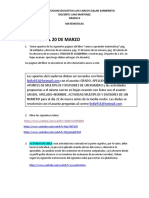 GUIA SEXTO MATEMATICAS.pdf