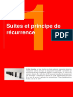 Chap01 Suites Recurrence Limite TS