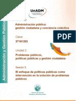 AGP_M3_U2_S5_AC.doc