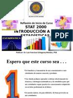 STAT 2000.Reflexión Inicio del Curso.pptx