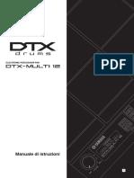 YAMAHA_DTXM12_IT (1).pdf