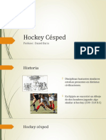 Hockey.ppt