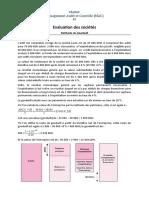 cas-evaluation-societés-master-mca