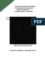 CONTRATOS ADMINISTRATIVOS.docx