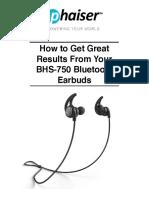 BHS-750_QuickStart_Guide.pdf
