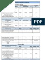 171 Fundamentos de Matemáticas (1).pdf