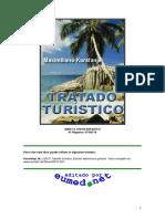 Korstanje Maximiliano - Tratado Turistico.pdf