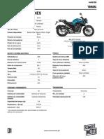 Especificaciones FZN250.pdf