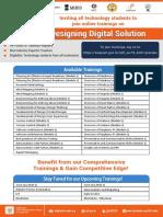SIH_2020_traning_ad.pdf