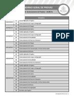 gerenciamento_projetos_provas