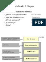 UNCu_clase-3.pdf