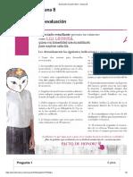 Evaluación_ Examen final - Semana 8 pp.pdf