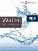 WP_Water_Essence_of_the_Lab_ Fsp