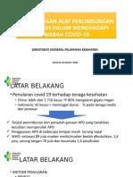 bahan presentasi APD.pptx