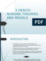 TM_1 FAMILY HEALTH NURSING THEORIES AND MODELS