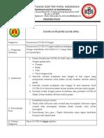 A-PPK Pneumonia COVID-19 Ringan.pdf