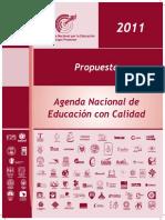 agenda_nacional_de_educacion_con_calidad-1.pdf