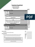 Check List Coranovirus 20-03-2020.pdf.pdf