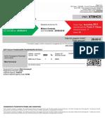 Omio_Mobile_Tickets_XT8HC5