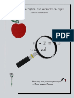 84314.pdf
