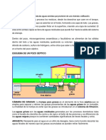 POZO SÉPTICO.pdf