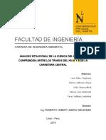 ANALISIS - RIO RIMAC-1.docx