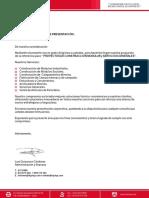 PRESENTACIÓN CORPORATIVA - FQCTOP BR.pdf