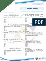 X 03 DIVISIÓN DE POLINOMIOS.pdf