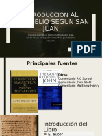 Estudio de Juan 1 parte 2.pptx