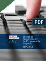 Informe-de-sostenibilidad-BPO-2012.pdf