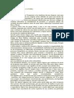 AÉticanaPsicoterapiaenaAnalise.doc