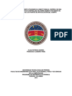 6298O83CB108466.pdf