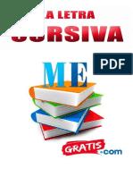 LA LETRA CURSIVA EXCELENTE GUIA.pdf
