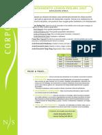 PROTOCOLOS_CORPORAL_NUEVOS.pdf
