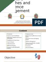Presentación Linea (1).pptx